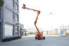small_Boom Lift Dingli GTBZ 16-18AE - 2