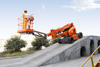 small_Boom Lift Dingli GTBZ 16-18AE - 5