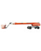 small_Boom Lift Dingli GTBZ43S - 2