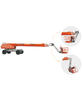 small_Boom Lift Dingli GTBZ43S - 3