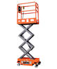 small_Scissor lift Dingli JCPT0507 - 1