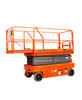 small_Scissor lift Dingli JCPT1012HD - 3