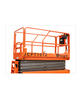 small_Scissor lift Dingli JCPT1012HD - 6