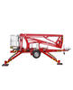 small_Trailer mounted lift Europelift TM15 - (2)