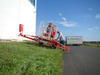 small_Trailer mounted lift Europelift TM15 - (7)